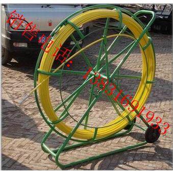 供应穿线器——穿线器——穿线器%%%穿线器——穿线器——穿线器价格