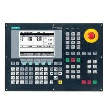 供应西门子801数控系统