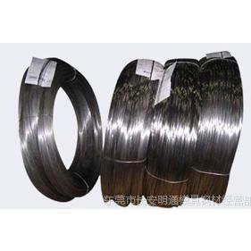 供应PT440ML1合金钢    PT440ML3铬镍钼钢    PT440ML1钢板   圆棒