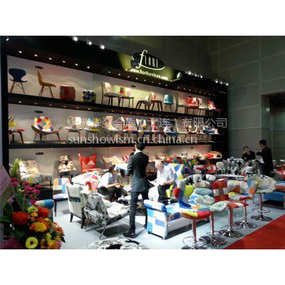2016年东南亚家具展/马来西亚家具展会