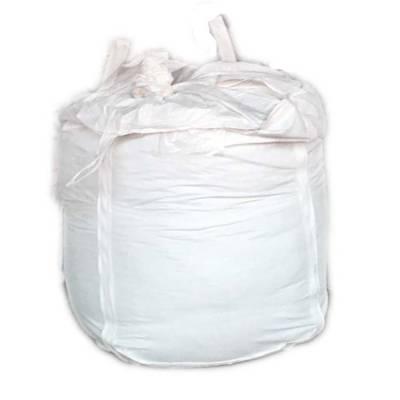 吨包片碱 英文包装片碱 工业级氢氧化钠 国标产品