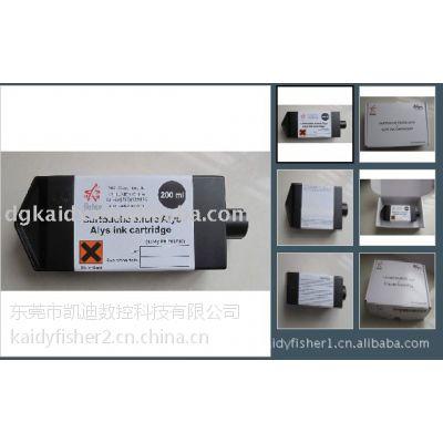 凯迪ALYS INK LECTRA力克喷墨LKP01墨水凯迪法国力克墨盒