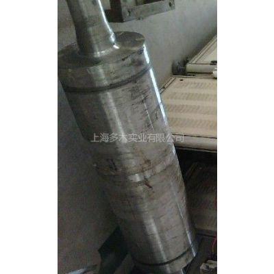 供应柱塞堆焊机机 等离子喷焊机 等离子粉末堆焊机 耐磨堆焊机DML-V02B