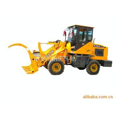 供应凯庆供小型装载机 轮式装载机 装载机械 低价装载机