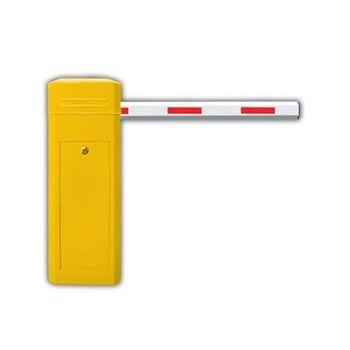 供应南京道闸、挡车器、自动栏杆及销售安装