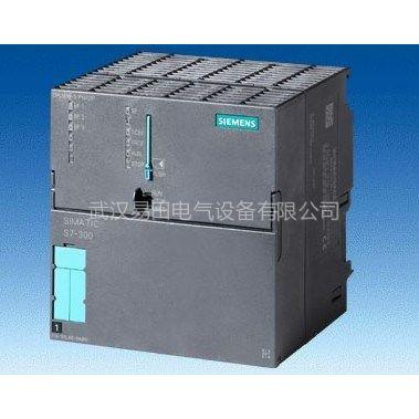 供应6ES7 335-7HG02-0AB0