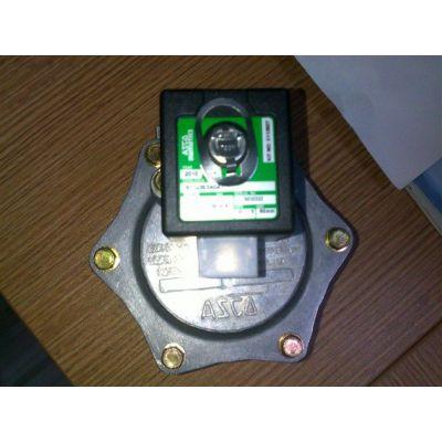 供应400425-117,现货asco电磁阀线圈