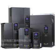 台达通用变频器VFD-CP2000风机水泵专用系列
