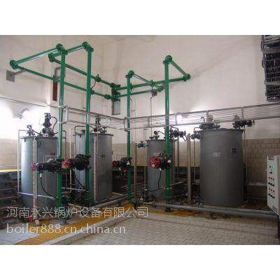 供应河南永兴半吨锅炉 0.5吨燃煤锅炉 小型燃煤锅炉