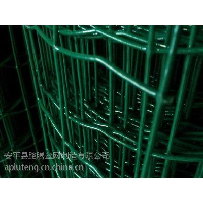 山西养鸡铁丝网专卖厂家,养殖铁丝网格表,养殖用铁丝网平米批发价格,铁丝围栏网多少钱一平米
