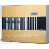 萍乡市世纪源泉有限公司旗下品牌澳康达净水器