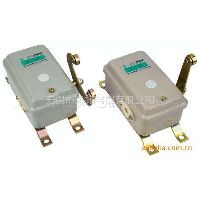 供应LX10-12S  LX10-21 LX10-12 LX10-12B  LX10-11 LX10-12 行程开关