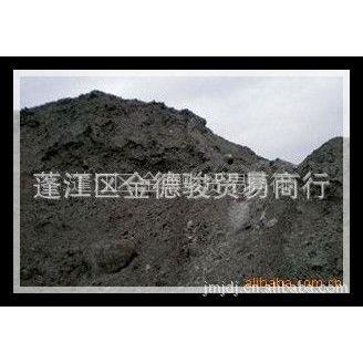 供应江门通粉,中山通粉,顺德通粉,囱粉,烟囱灰,卡灰,有卡粉煤灰,油渣