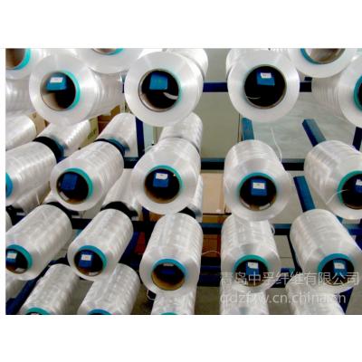 供应厂家直销超高分子量聚乙烯纤维 高性能纤维 高品质纤维高强线50