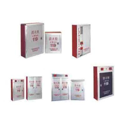 供应振兴消火栓箱、广州番禺振兴消防器材厂、番禺振兴消火栓箱