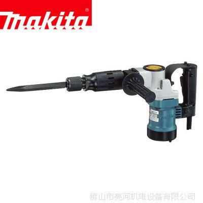 Makita牧田电镐HM0810T