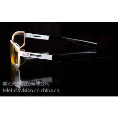 防辐射抗疲劳眼镜排名,【GUNNAR】好评率高达93%,值的信赖!