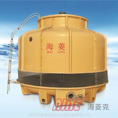 供应冷水塔,换热设备冷却塔