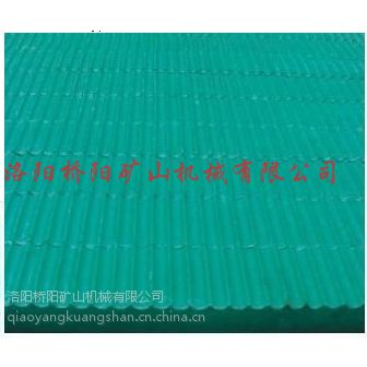 桥阳聚丙烯耐腐蚀钢丝绳用耐磨塑料衬板