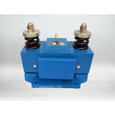 仓壁振打器价格,仓壁振打器型号ZDQ600,仓壁振打器厂家-安德电子械有限公司