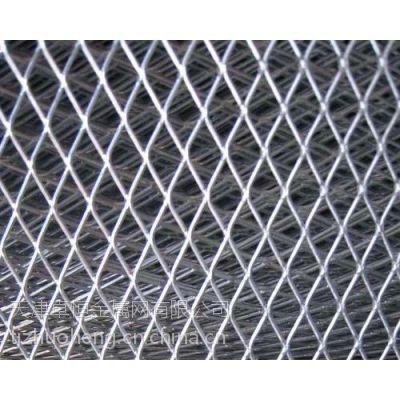 钢板网厂家_钢板网价格_钢板网卓恒金属网