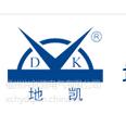 广西地凯避雷针DK-BX10