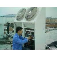 供应盐田格力空调拆装,经营空调技术领域技术服务
