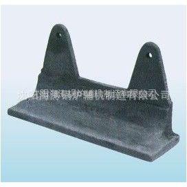 供应厂家批量工业锅炉配件 锅炉密封板