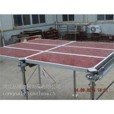 北京专业生产销售租赁建筑用铝模板 丛瑞铝合金模板