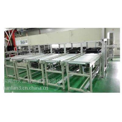 立体仓库设备哪家好、立体仓库设备制造商、香港立体仓库设备