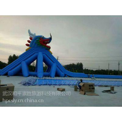 武汉支架游池/水上乐园设备