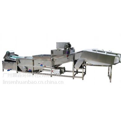 宁夏洗碗机厂家|霖森洗碗机(图)|商用洗碗机厂家