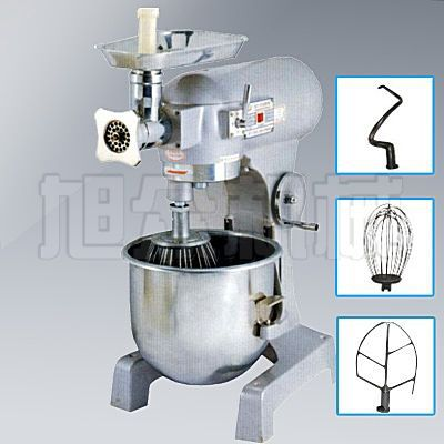 供应多功能搅拌机不锈钢搅拌机搅拌机价格