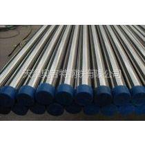 供应321不锈钢板  天津供应321不锈钢板  321中厚不锈钢板
