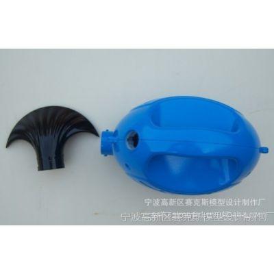 厂家专业提供仿真车手板 玩具车模型加工制作等
