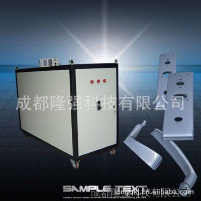 供应30V 6000A 大功率高频电镀电源设备  节能开关整流器