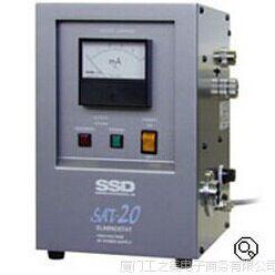 直销日本西西蒂(SSD)SAT-20静电发生器