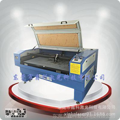 面料布料激光切割机十年专业厂家 切割精细布料激光切割机