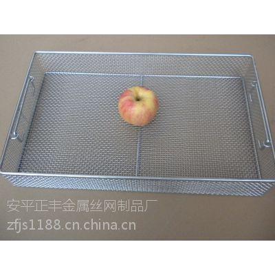 再循环燃料体收容用筐及在循环筐体容器 15131895272