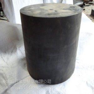 九江400*400*35四氟板橡胶支座价格