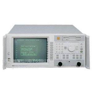 大量回收二手泰克TDS5052B等长期 回收数字荧光示波器