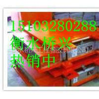 供应广州市GPZ GPZ(II)盆式橡胶支座 桥梁盆式橡胶支座规格固定更换/热销