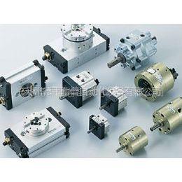特价库存供应KURODA黑田精工小型摆动气缸旋转气缸PRNA1S-90-90