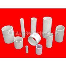 供应供应双龙耐酸标砖230*113*65质优双龙耐酸砖