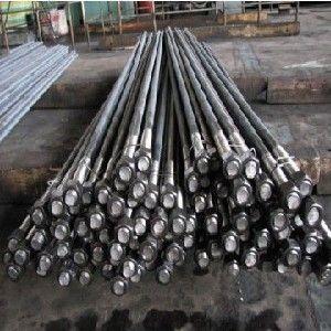 供应旭乾矿用锚杆支护厂〓大同左旋锚杆支护价格
