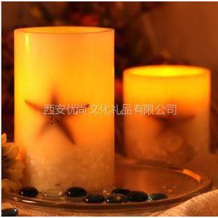 供应西安仿真艺术品,西安仿真蜡烛艺术品