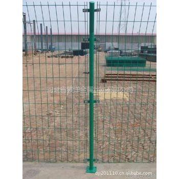 供应铁丝网多少钱一米,铁丝网围栏多少钱一平方米?镁洋围栏提供