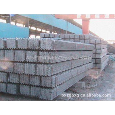 供应异型角钢 量大 角钢 镀锌角钢 不等边角钢 热镀锌角钢 角钢价格 q