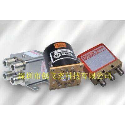 供应545-520802A Dow-Key SP4T射频同轴开关