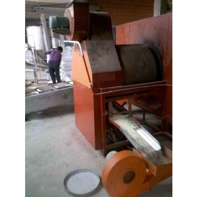 供应供应全自动电加热炒米机、煤加热、气加热的多功能炒米机